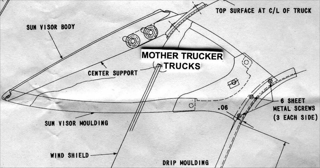 1954 truck sunvisor blueprint.jpg c48ca2c92c6