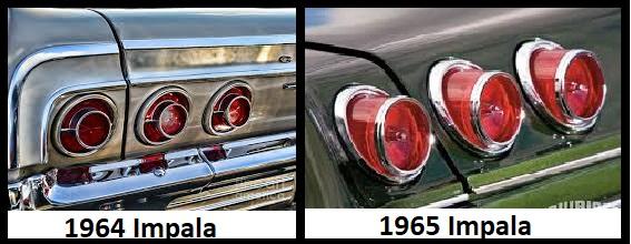 1964 Impala Tailights.jpg