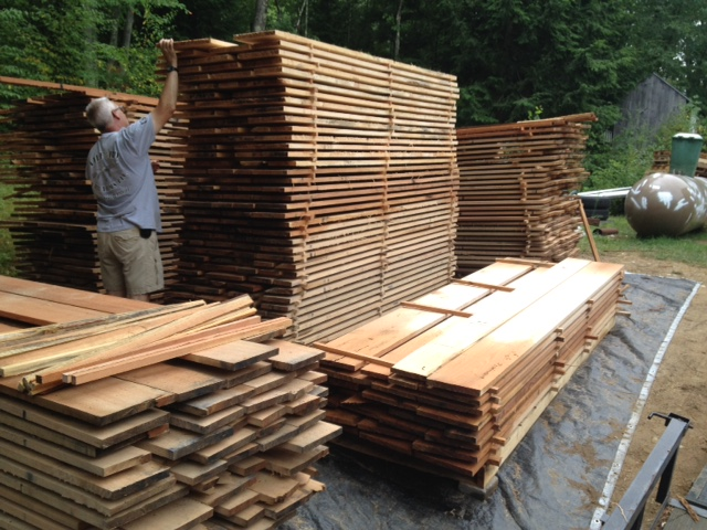 20160809_lumber-stack.JPG