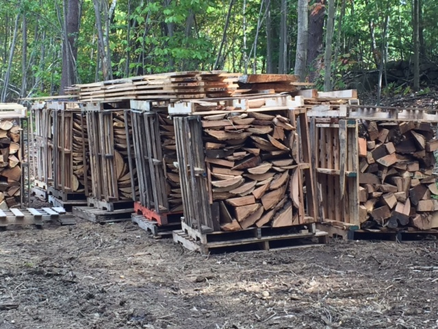 20160909firewood1.JPG