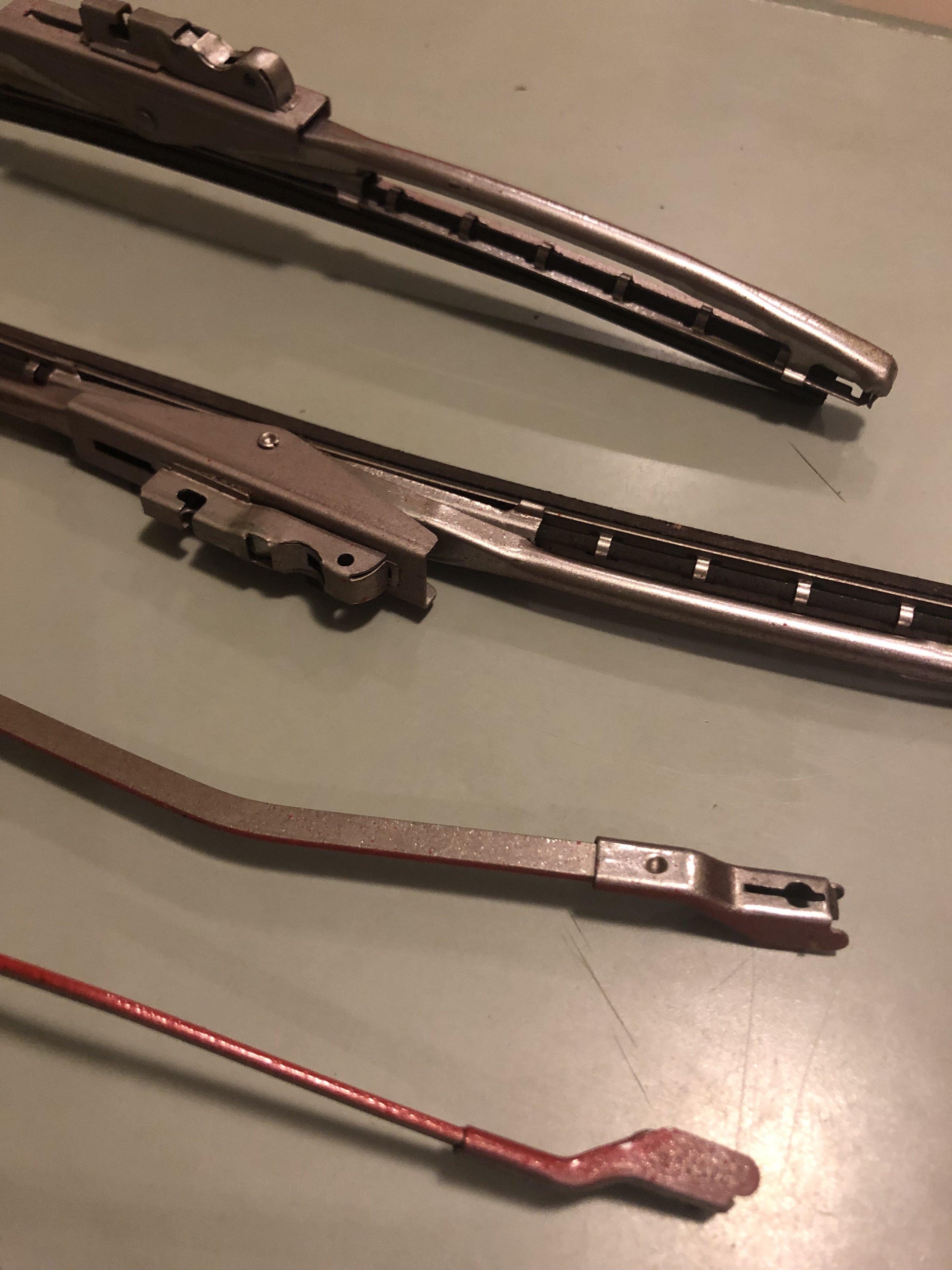 2E96C7A5-D71F-4A4A-8364-3BD436F553F8.jpeg