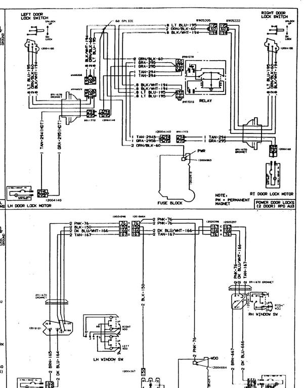 85 chevy truck power window wiring diagram - 2008 ford wiring harness -  landrovers.yenpancane.jeanjaures37.fr  wiring diagram resource
