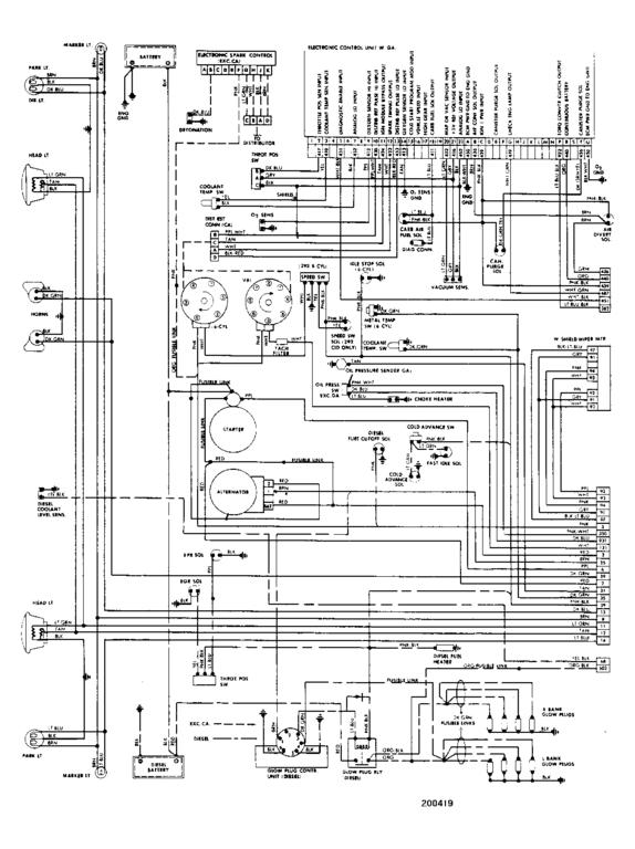 83 engine comp  jpg