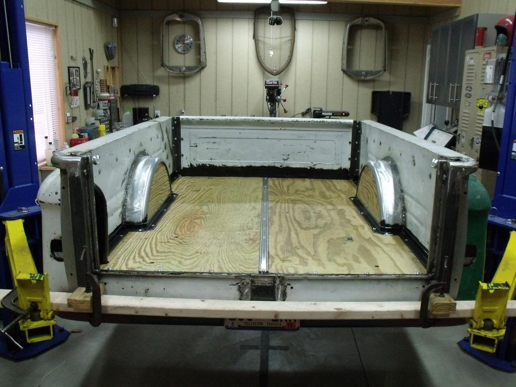 Bed Plywood.jpg