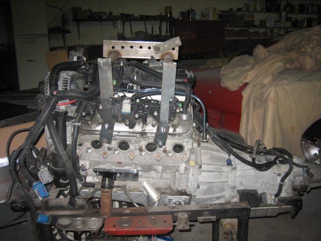 Engine lift bars 002.jpg