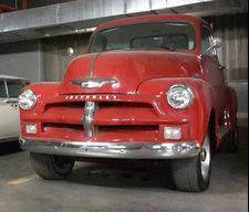1954Chevy3600